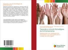 Bookcover of Tecendo o vínculo Estratégias de Enfrentamento