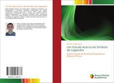 Bookcover of Um Estudo Acerca do Símbolo de Legendre