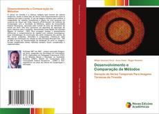 Desenvolvimento e Comparação de Métodos的封面