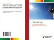 Bookcover of Sol de Norte a Sul