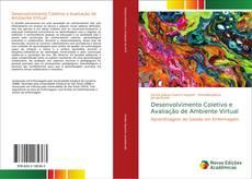 Bookcover of Desenvolvimento Coletivo e Avaliação de Ambiente Virtual