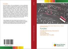 Buchcover von Funções