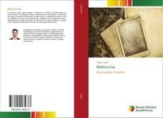 Bookcover of Nietzsche