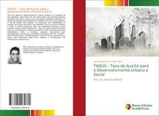 TADUS - Taxa de Auxílio para o Desenvolvimento Urbano e Social的封面