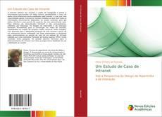 Bookcover of Um Estudo de Caso de Intranet
