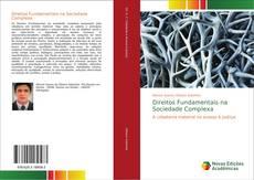 Bookcover of Direitos Fundamentais na Sociedade Complexa