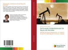 Perfuração Underbalanced de Poços de Petróleo的封面