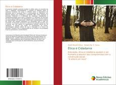 Bookcover of Ética e Cidadania