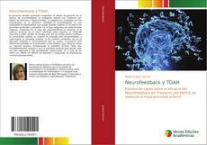 Capa do livro de Neurofeedback y TDAH