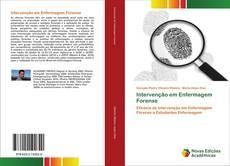 Bookcover of Intervenção em Enfermagem Forense