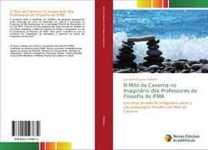 Bookcover of O Mito da Caverna no Imaginário dos Professores de Filosofia do IFMA