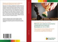 Обложка Método para Desenvolvimento Integrado de Produtos Baseado em EV e DFA