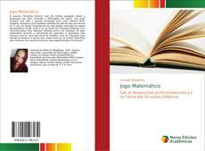 Bookcover of Jogo Matemático