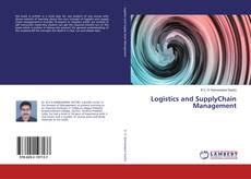 Copertina di Logistics and SupplyChain Management