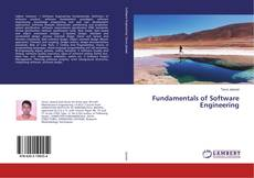 Fundamentals of Software Engineering kitap kapağı