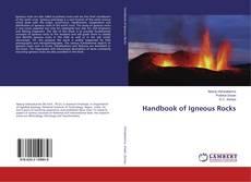Borítókép a  Handbook of Igneous Rocks - hoz