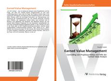 Bookcover of Earned Value Management