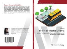 Buchcover von Future Connected Mobility