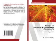 Buchcover von Fraktale im Mathematikunterricht der Sekundarstufe