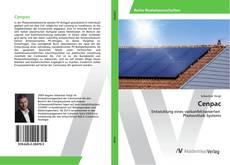 Buchcover von Cenpac