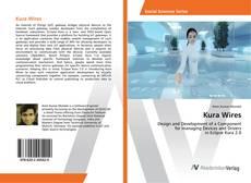 Buchcover von Kura Wires