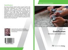 Copertina di Gamification