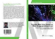 Bookcover of Tunable fiber laser based on fiber-Bragg-grating-arrays