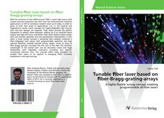 Обложка Tunable fiber laser based on fiber-Bragg-grating-arrays