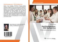 Hochtemperatur- CO2-Sorbentien的封面