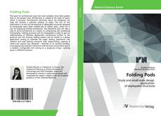 Couverture de Folding Pods