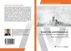 Smart City und Klimaschutz的封面