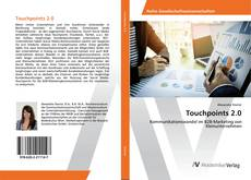 Bookcover of Touchpoints 2.0