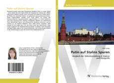 Bookcover of Putin auf Stalins Spuren
