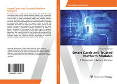 Buchcover von Smart Cards and Trusted Platform Modules