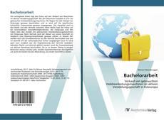 Buchcover von Veredelungsgeschäft