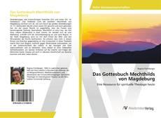 Buchcover von Das Gottesbuch Mechthilds von Magdeburg