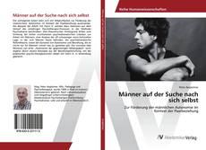 Bookcover of Männer auf der Suche nach sich selbst
