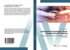 Interaktionsstrategien beim Kooperativen Tracking的封面