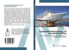 Обложка Legionellenbekämpfung auf Kreuzfahrtschiffen