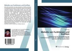 Melodie von Funktionen und Grafiken的封面