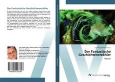 Bookcover of Der Fantastische Geschichtenerzähler