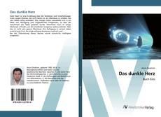 Buchcover von Das dunkle Herz