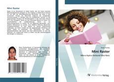 Bookcover of Mini Raster