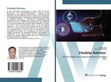 Обложка Flexibler Rahmen