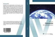 Bookcover of Potenzielle