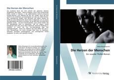 Bookcover of Die Herzen der Menschen