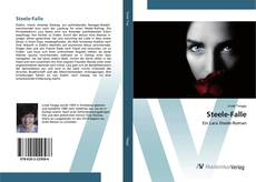 Bookcover of Steele-Falle