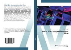 Copertina di MAP: Ein Kompendium der Ehre