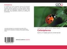 Portada del libro de Coleópteros
