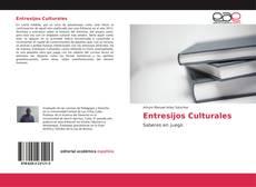 Couverture de Entresijos Culturales